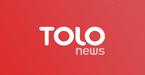 TOLO News (тест)