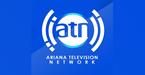 Ariana Television (тест)
