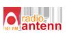 Antenn - AZ