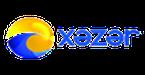 Xezer