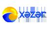 Xezer - AZ