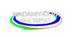Madaniyat va Marifat