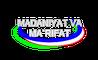 Madaniyat va Marifat - UZ