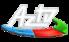 AzTV - AZ
