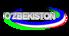 O'zbekiston - UZ