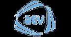 ATV (Azad Azerbaycan TV)