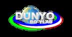 Dunyo Boylab - UZ