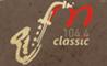 Classic FM - UZ