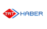 TRT - HABER - TR