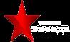 Звезда - RU