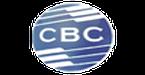 CBC (Caspian Broadcasting Company)