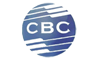CBC (Caspian Broadcasting Company) - AZ
