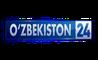 O'zbekiston 24