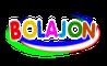 Bolajon - UZ