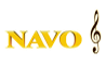 Navo - UZ
