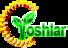 Yoshlar - TAS-IX