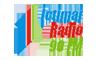 Ictimai Radio - AZ