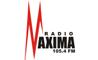 Maxima - UZ