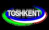 Toshkent - UZ