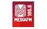Media FM - AZ