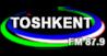 Uzbekistan24