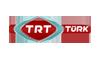 TRT Türk - TR