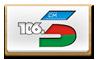 106-3 FM - Azad Azerbayjan - AZ