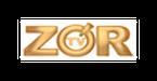 Zo'rTV